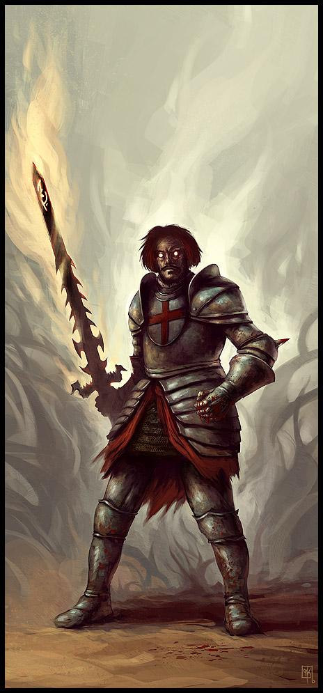 Hell Dorado en image (Occidentaux) L
