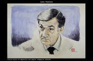 Caricatures et Portraits - Page 3 Lino-Ventura