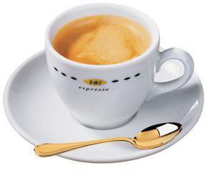Cazzeggio!!! - Pagina 39 Cafe02