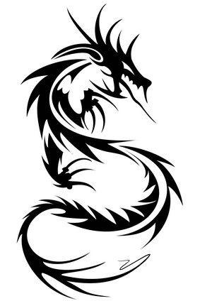 Galerie de Draco  Dragon