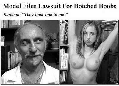 Les filles du bar - Page 4 Botched-boobs