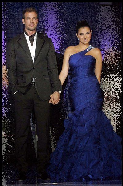 ¿Cuánto mide Maite Perroni? - Real height 3009586091_1_3_ZKnijy8H