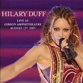 Hilary Duff ⇨ Noticias Generales Dj.rjbezsyt.170x170-75