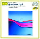 Mahler- 5ème symphonie - Page 5 Dj.rzfgyidb.170x170-75