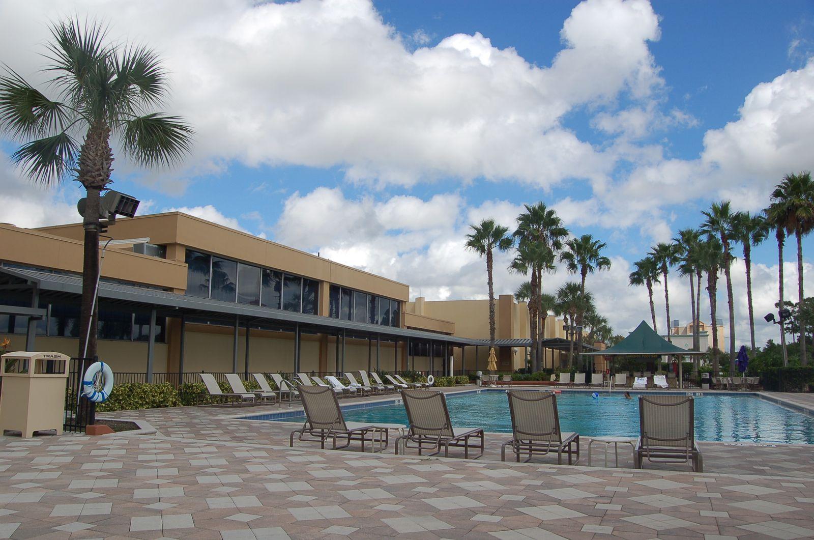 Comment se rendre... Floride-2008Universaljour-1_7462