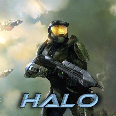 Halo Héros et Hérétiques Logo-Halo---texte