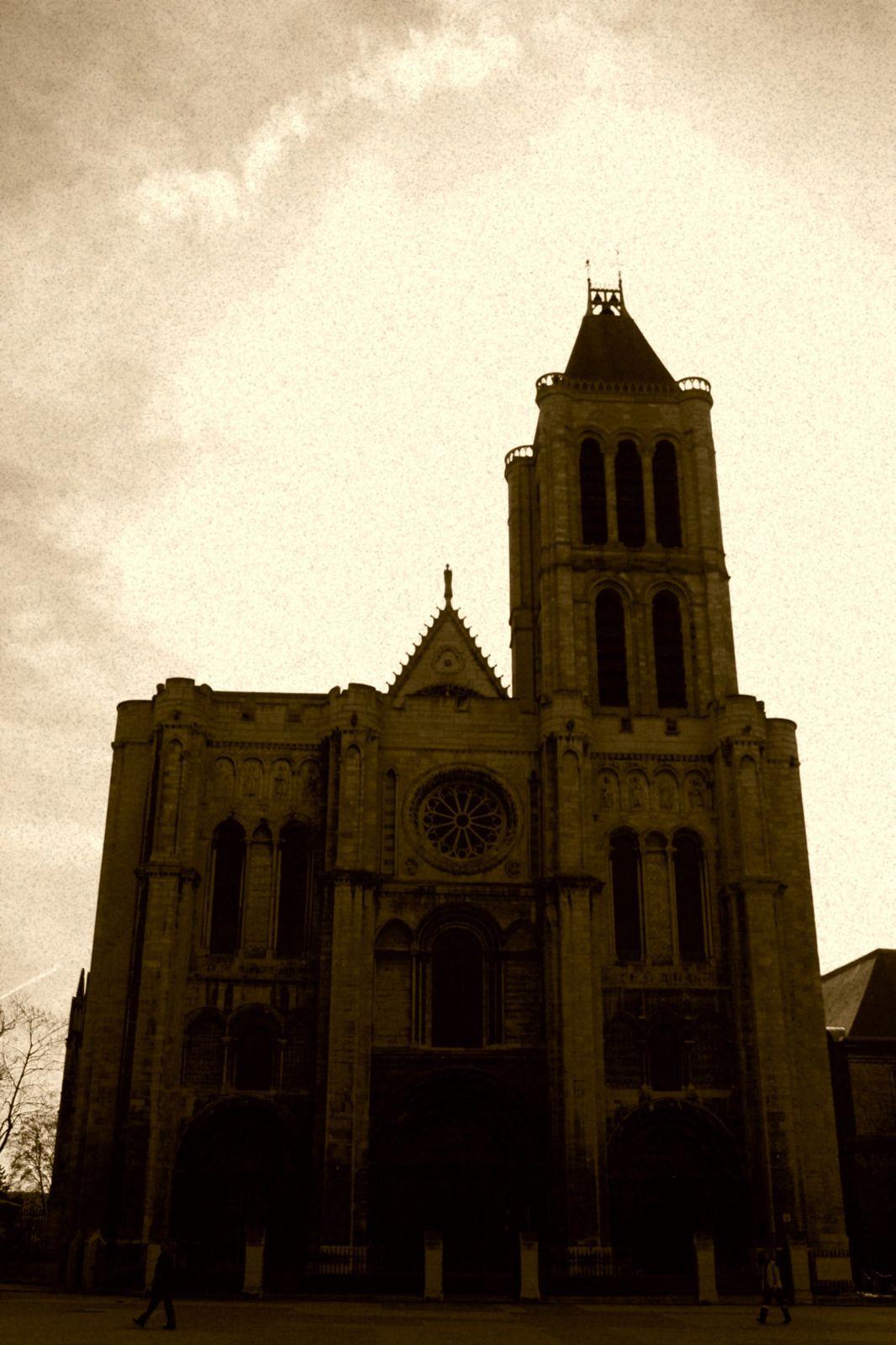 Nuits de 2010 CF2-Basilique-Saint-Denis--Saint-Denis-copie-1