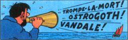 [ENTRETIEN][SERVICE A - B] La Révision ou le Service Annuel - Page 3 Capitaine-haddock-ostrogoths