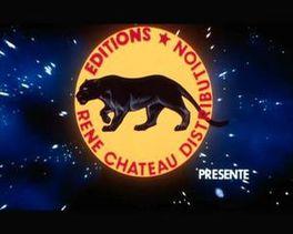 Les dvd René Chateau Rene-Chateau-Distribution