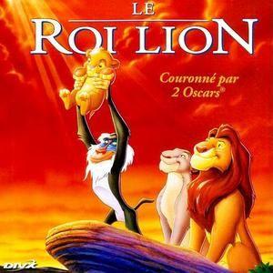 [Topic Nostalgie] la belle époque (90) - Page 6 Le_roi_lion_av_newasterix