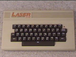 * Laser 210/310 * Le topik officiel Laser-310