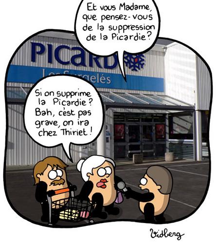 [Archives I ] Blagues, images, videos ...  - Page 2 Picardie_vidberg_mrpatate