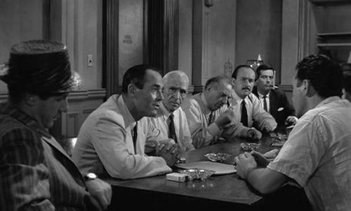 FILMS DRAMATIQUES 12-hommes-col-re-copie-1