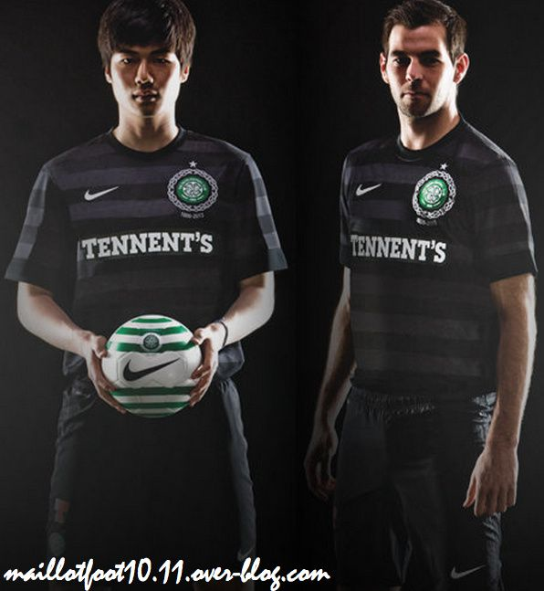 Les maillots 2012 - 2013 Celtic-away-2012-2013-maillot