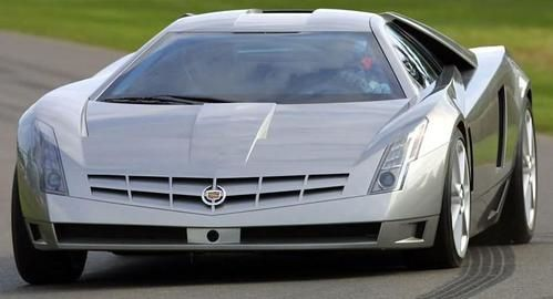 Cadillac Cien Concept Cadillac_cien
