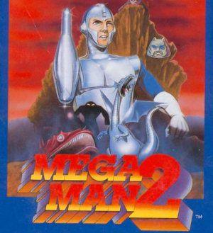"""le gros sondage """"Meilleur jeux de plate-forme"""" Megaman-2-01"""