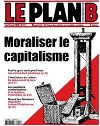 République bananière - les institutions - Page 5 Plan-B-moraliser-capit