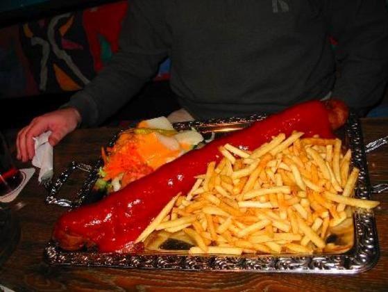 un restaurant XXXXXXLL Restaurant-waldgeist-hofheim-217551