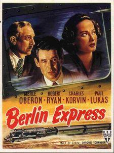 Berlin Express Berlin-Express_Jacques-Tourneur