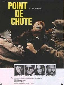 Point de chute K_point_de_chute_1970-copie-1