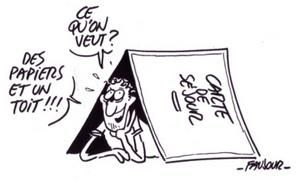 Matos Mobilisation Faujour2-sans-blanc