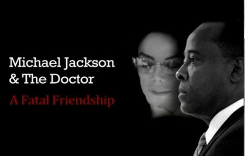 "Documentario: ""Michael Jackson and the Doctor: A Fatal Friendship"" - Pagina 4 Mj"