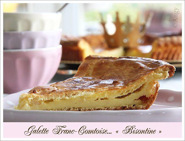 La cuisine de vos régions - Page 2 Galette-franc-comtoise-bisontine.2jpg