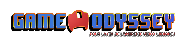 Game Odyssey le forum