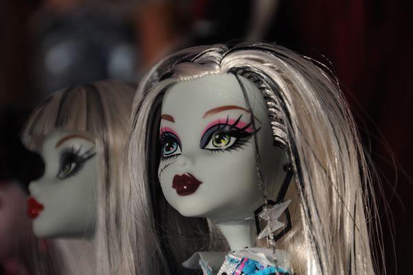 Mes poupées ! {Pullip et MH} DSC_0059