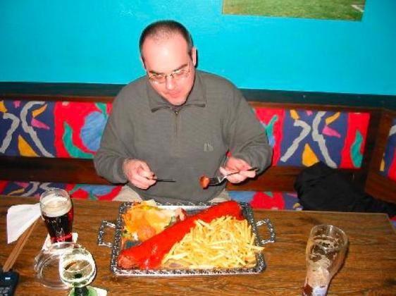 un restaurant XXXXXXLL Restaurant-waldgeist-hofheim-217550