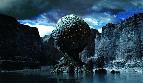 Terra Dreams Myst-Riven--2-