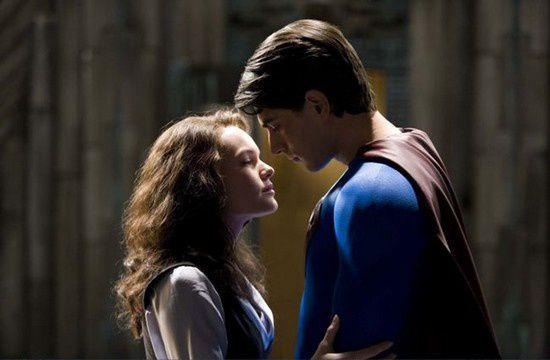 Les musiques de films que vous aimez ! - Page 4 Superman-Returns-5