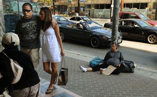 Prevén récord de pobreza en EE. UU. - Página 2 Pobreza-usa1