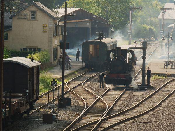 mon projet de gare terminus belge Luxemb_JML_aout210_-477