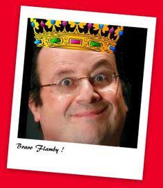 ADIEU 2012 Flamby-Bravo--