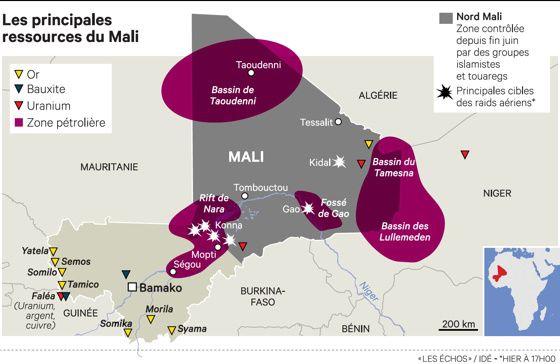 La France déclenche la guerre au Nord-Mali et collabore avec les États-Unis 0000000000000000000000000000000528511_0202498031447_web_tet
