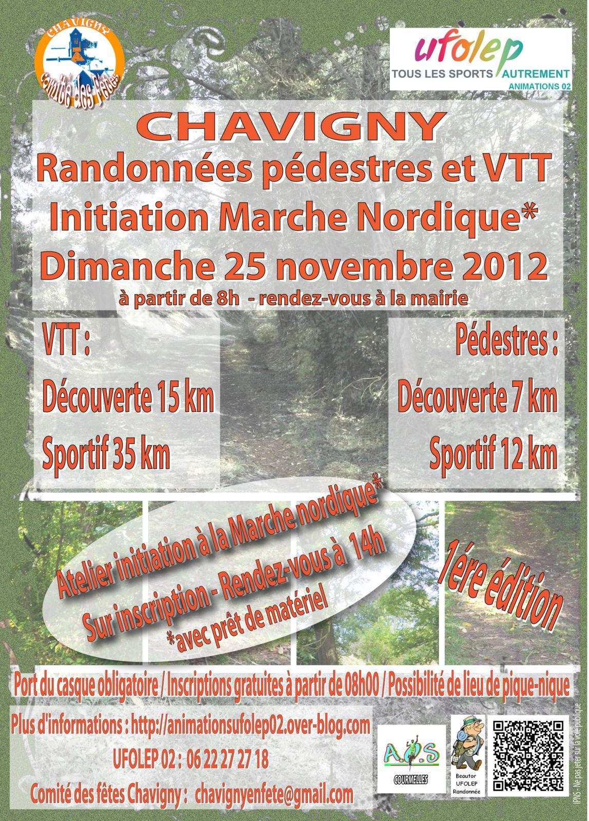 Les randos de Chavigny (25/11/2012) Affiche-Randonnees_Chavigny-251112