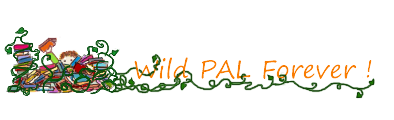 L'avenir du forum Wildpal-sign2