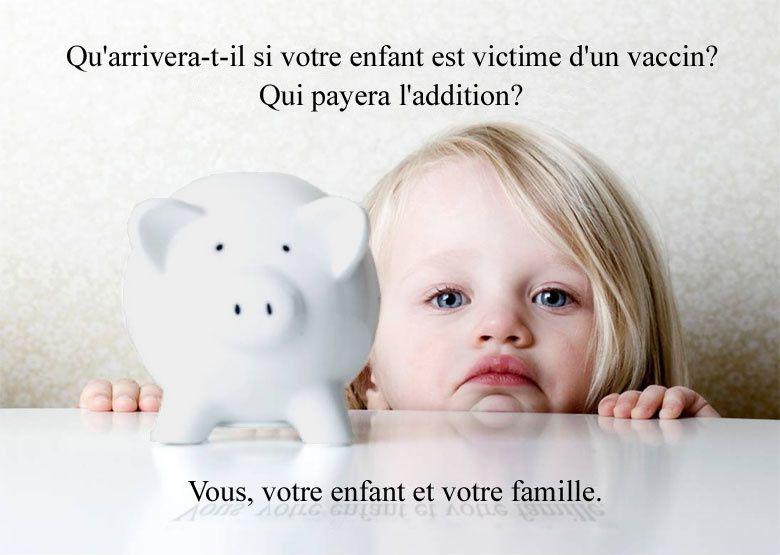 Nouvelle Génération d'Adjuvants Vaccinaux : Pire Que Jamais ? Photo_NVIC-avec-ombre-1