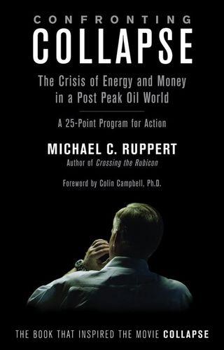 Etats - Vers un effondrement de la civilisation industrielle moderne (Michael Rupport) Michael-ruppert-collapse