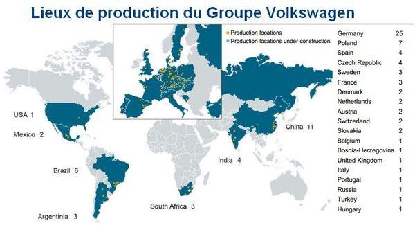 La renault 30 - Page 3 VOLKSWAGEN-usines-mondiales-2011