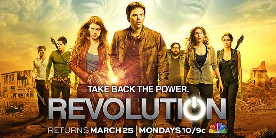 Séries Télé US - Page 3 Revolutionreturns