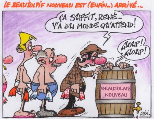 le bar  - Page 3 Ectac.Humour-Beaujolpif-enfin-arrive.03
