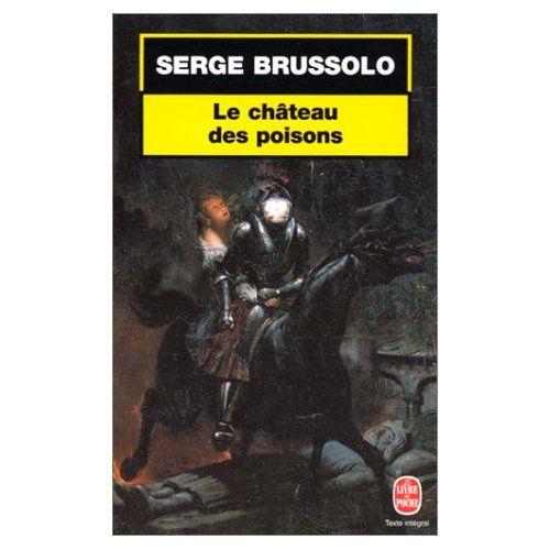 Lectures de janvier 2015 Brussolo-moyen-age