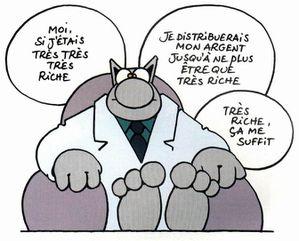 Liste des centres experts, et CTAH - troubles bipolaires Image_-_Conditionnel_-Le_chat-_si_j-etais_tres_riche-