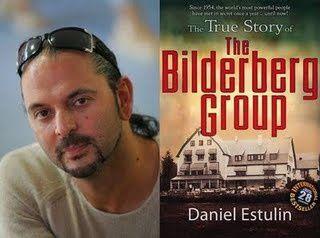 monde - Groupe Bilderberg : le monde qu'ils nous préparent Estulin-Daniel