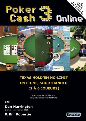 Livres pour débutant...online 20-PokerCash3Online-C1-copie-2