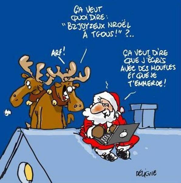 Votre humour de zèbre - Page 6 P-re-Noel