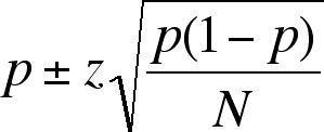 test - variance corrigée - test de proportion F24