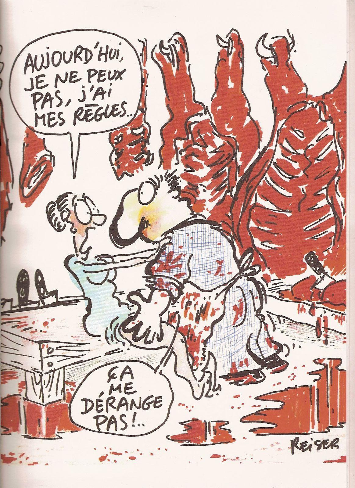 L'Amour en France - Page 2 Reiser-sexe-sang-et-bonne-humeur